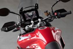 2020-Triumph-Tiger-900-GT-Pro-55