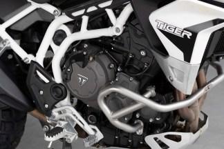 2020-Triumph-Tiger-900-Rally-Pro-45