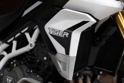 2020-Triumph-Tiger-900-Rally-Pro-48