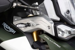 2020-Triumph-Tiger-900-Rally-Pro-53