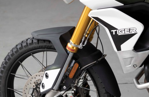 2020-Triumph-Tiger-900-Rally-Pro-59
