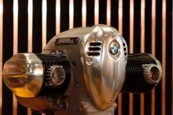 BMW-R18-boxer-engine-05