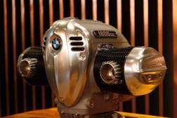 BMW-R18-boxer-engine-09