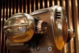BMW-R18-boxer-engine-10