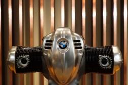 BMW-R18-boxer-engine-15