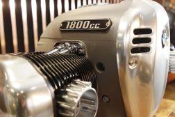BMW-R18-boxer-engine-18