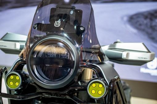 Husqvarna-Norden-901-concept-EICMA-Jensen-Beeler-08