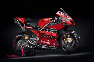 Ducati-Desmosedici-GP20-launch-04