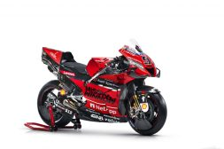 Ducati-Desmosedici-GP20-launch-05