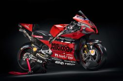 Ducati-Desmosedici-GP20-launch-08