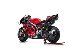 Ducati-Desmosedici-GP20-launch-10