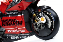 Ducati-Desmosedici-GP20-launch-16