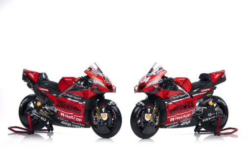 Ducati-Desmosedici-GP20-launch-18