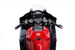 Ducati-Desmosedici-GP20-launch-23