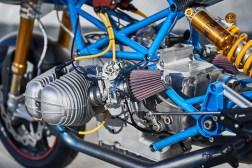 Scott-Kolb-BMW-race-bike-Gregor-Halenda-02