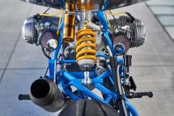 Scott-Kolb-BMW-race-bike-Gregor-Halenda-03