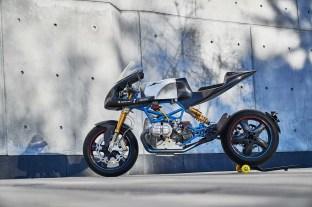 Scott-Kolb-BMW-race-bike-Gregor-Halenda-07