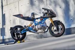 Scott-Kolb-BMW-race-bike-Gregor-Halenda-18