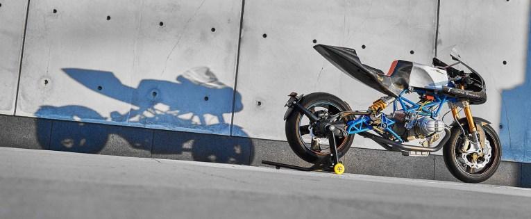Scott-Kolb-BMW-race-bike-Gregor-Halenda-20