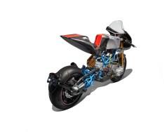 Scott-Kolb-BMW-race-bike-Gregor-Halenda-27