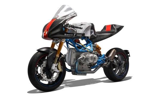 Scott-Kolb-BMW-race-bike-Gregor-Halenda-29
