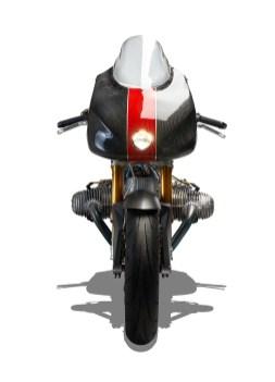Scott-Kolb-BMW-race-bike-Gregor-Halenda-31