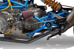 Scott-Kolb-BMW-race-bike-Gregor-Halenda-32