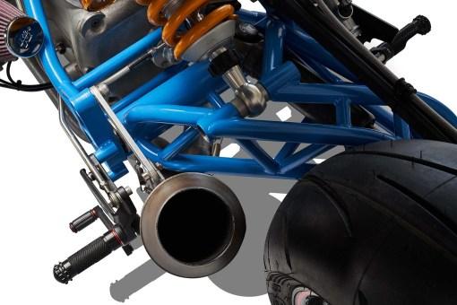 Scott-Kolb-BMW-race-bike-Gregor-Halenda-33