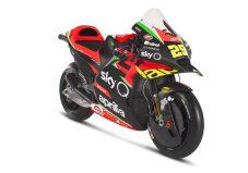 2020-Aprilia-RS-GP-MotoGP-01
