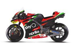 2020-Aprilia-RS-GP-MotoGP-10