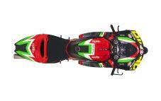 2020-Aprilia-RS-GP-MotoGP-12