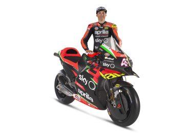 2020-Aprilia-RS-GP-MotoGP-Aleix-Espargaro-04