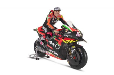 2020-Aprilia-RS-GP-MotoGP-Aleix-Espargaro-05