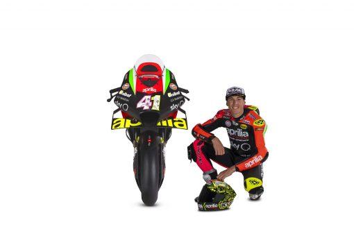 2020-Aprilia-RS-GP-MotoGP-Aleix-Espargaro-09