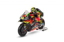 2020-Aprilia-RS-GP-MotoGP-Andrea-Iannone-03
