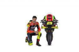 2020-Aprilia-RS-GP-MotoGP-Andrea-Iannone-04