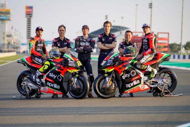 2020-Aprilia-RS-GP-MotoGP-team-01