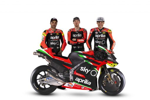 2020-Aprilia-RS-GP-MotoGP-team-03