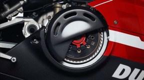 2020-Ducati-Superleggra-V4-leak-09