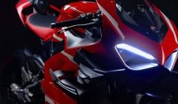 2020-Ducati-Superleggra-V4-leak-14