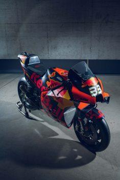 2020-KTM-RC18-Brad-Binder-MotoGP-02