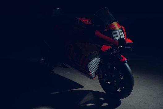 2020-KTM-RC18-Brad-Binder-MotoGP-05
