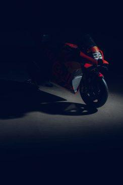 2020-KTM-RC18-Brad-Binder-MotoGP-07