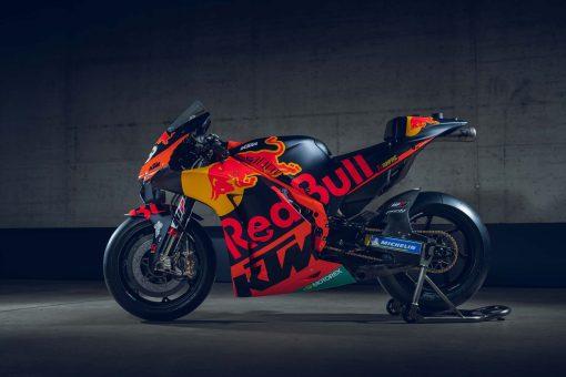 2020-KTM-RC18-Brad-Binder-MotoGP-25