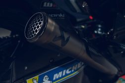 2020-KTM-RC18-Brad-Binder-MotoGP-26