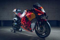 2020-KTM-RC18-Brad-Binder-MotoGP-27