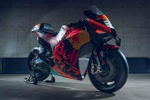2020-KTM-RC18-Brad-Binder-MotoGP-28