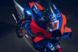 2020-KTM-RC18-Iker-Lecuona-Tech3-MotoGP-02