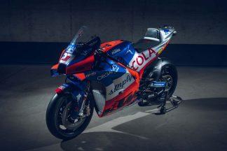2020-KTM-RC18-Iker-Lecuona-Tech3-MotoGP-03