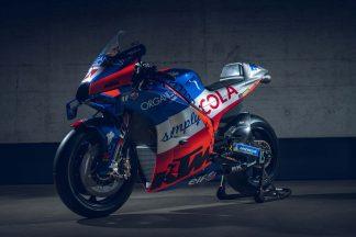 2020-KTM-RC18-Iker-Lecuona-Tech3-MotoGP-04